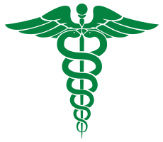 logo_farmacia(1)