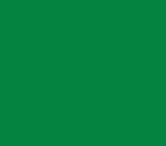 logo_farmacia_mini